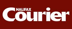 HalifaxCourier