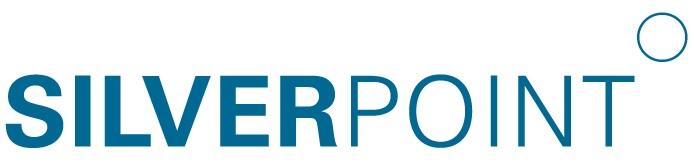 SilverpointLogo