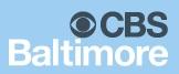 CBSBaltimore