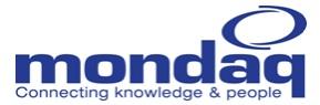 Mondaq