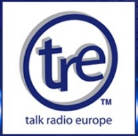 TalkRadioEurope