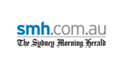 TheSydneyMorningHerald