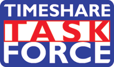 Timeshare Task Force