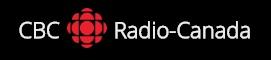 CBCRadioCanada
